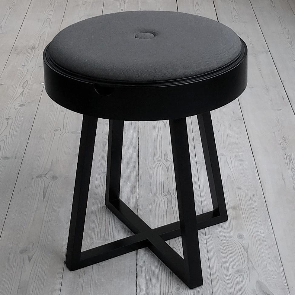 Table bord taburet stool