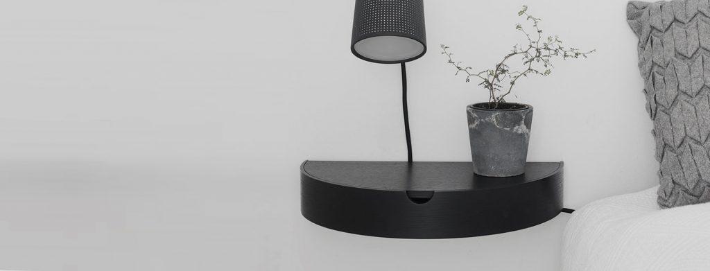 Nordic Function ekslusivt design