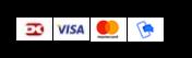 Nordic Function betalingsmåder
