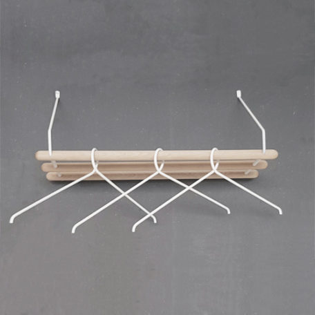 Nordic Function hat rack entre garderobe coat Hattehylde i eg til entre quality entance hall coat rack
